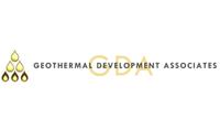 Geothermal Development Associates (GDA)