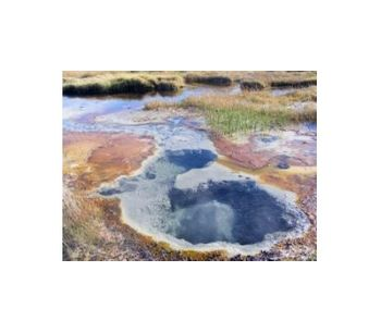Geothermal Exploration and Development Services