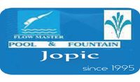 Flowmaster Jopic