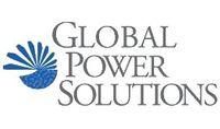 Global Power Solutions, LLC (GPS)