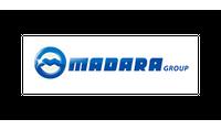 Madara Group
