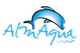 AlmAqua – Environmental Technologies