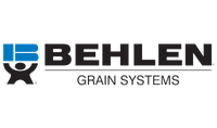 Behlen Grain Systems, a Business Unit of Behlen Mfg.