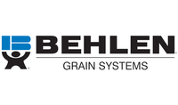 Behlen Grain Systems, a Business Unit of Behlen Mfg.