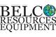 Belco Resources Equipment
