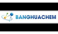 Weifang Banghua Chemical Co., Ltd