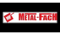 METAL-FACH Sp. z o. o