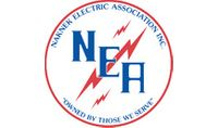 Naknek Electric Association, Inc.