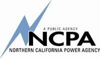 Northern California Power Agency (NCPA)