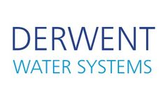 Derwent - Water Recycling Services