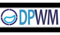 DPWM Ltd