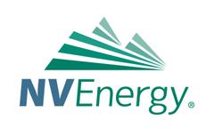Renewable Energy Services