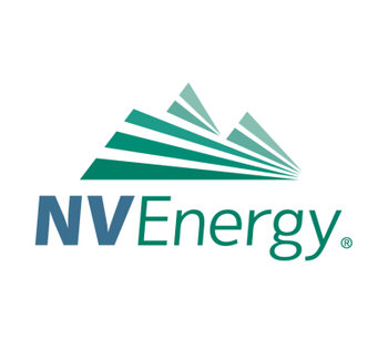 Energy Analysis Services