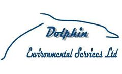 Environmental System Monitoring And Management Services