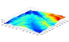 Geophysics Software
