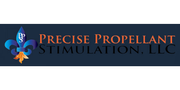 Precise Propellant Stimulation, LLC