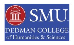 SMU Geothermal Research
