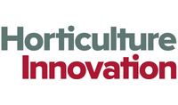 Horticulture Innovation Australia Limited