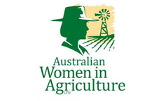AWIA Supporting AG Students with Conference Scholarships