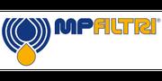 MP Filtri S.p.A.