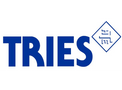 Tries - Part Specific Test Stands Machines Brochure