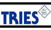 Tries GmbH & Co. KG