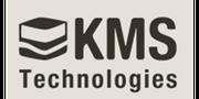KMS Technologies/KJT Enterprises, Inc.