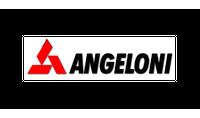 Angeloni srl