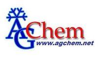 AG Chem