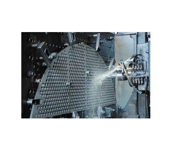 Maarky - Heat Exchangers