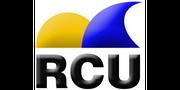 RCU Underwater Systems ApS