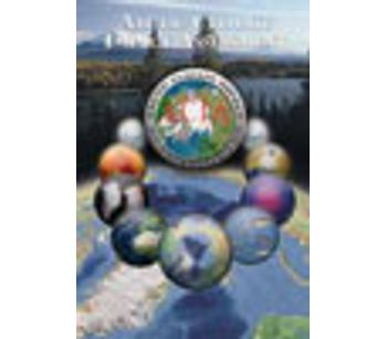 Arctic Climate Impact Assessment - Arctic Climate