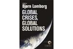Global Crises, Global Solutions