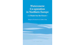 Watercourse Co-operation in Northern Europe