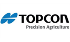 Topcon announces new regional sales manager for South Australia and Northern Territory
