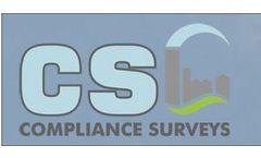 Legionella Water Risk Assessment Surveys Services