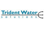 Trident Water Solutions Limited