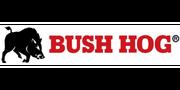 Bush Hog - a member of the Alamo Group