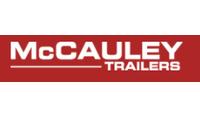 McCauley Trailers Ltd