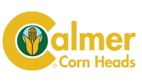 Calmer Corn Heads, Inc.