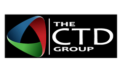 CTD - Custom Machining Services