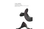 Tecnofer - Cold Pressed Spiral Segments Brochure