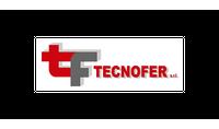 Tecnofer srl
