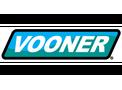 Vacuum Pump Application Engineering Services