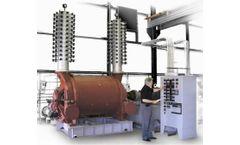 Vacuum Pump Performance Surveys Services