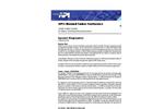API Tanker Conference 2012 - Speaker Biographies