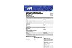 API Tanker Conference 2012 - Future Leader Registration Form