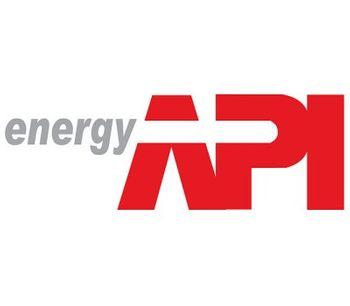 API Monogram Program & APIQR