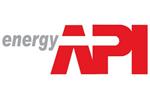 API - WorkSafe Training