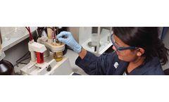 Fluid Analysis Services